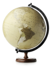 DOEM PARTS optical - we ship our domes worldwide