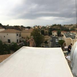 ScopeDome GmbH  Limassol Cyprus