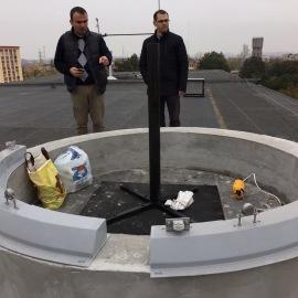 ScopeDome GmbH / Romania