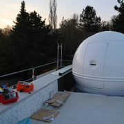 ScopeDome GmbH -Crailsheim, Germany