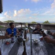 ScopeDome GmbH_Papeete_French Polynesia