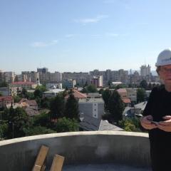 ScopeDome Bacau Romania