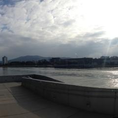 ScopeDome Linz Austria