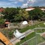 DOME PARTS optical - El Salvador - UDB